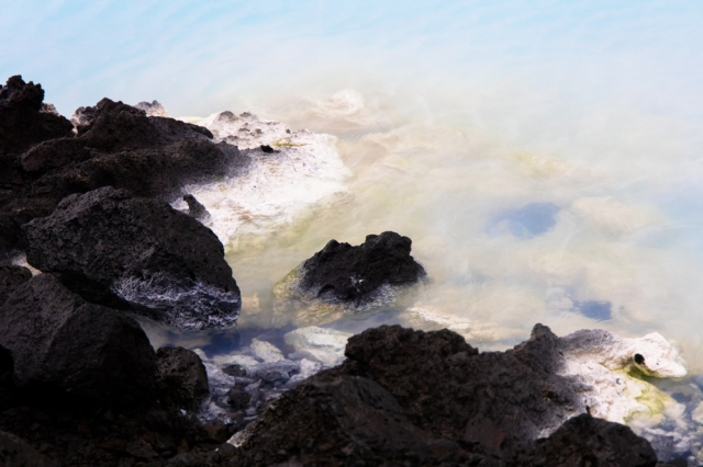 blue-lagoon-1-11-feb-2017-1-of-1
