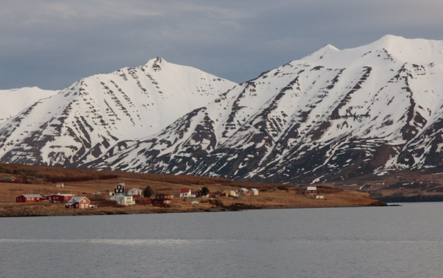 hrisey-from-ferry-13-feb-2017-1-of-1