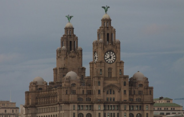 liver-building-2016-1-of-1