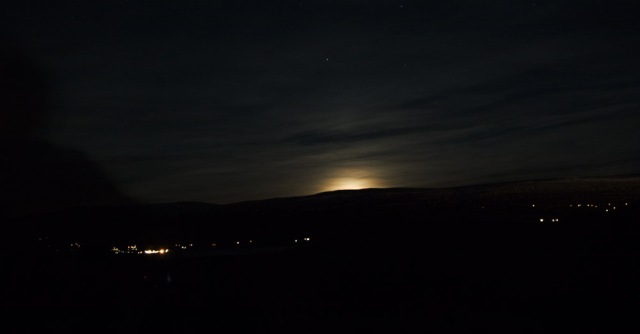 moonrise-1-14-feb-2017-1-of-1