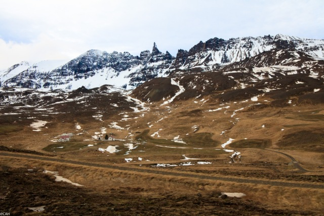 oxnadur-valley-iceland-12-feb-2016-1