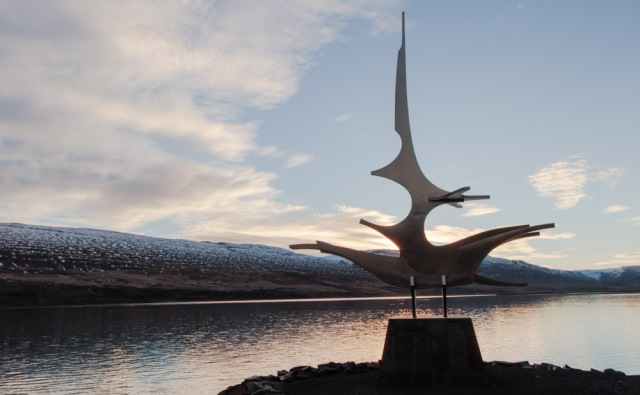 sculpture-akureyi-harbour-13-feb-2017-1-of-1