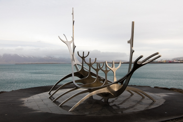 sun-voyager-sculpture-reykjavik-11-feb-2017-1-of-1