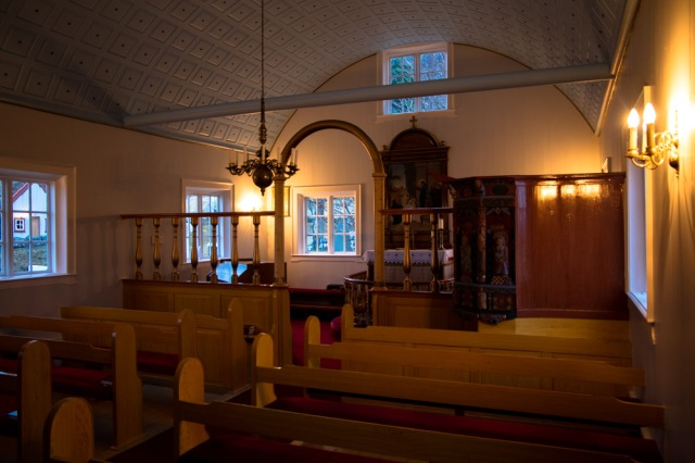 church-interior-laufas14-feb-2017-1-of-1