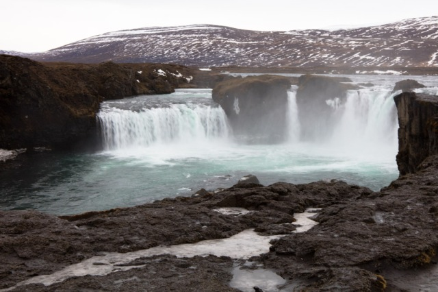 godafoss-6-14-feb-2017-1-of-1