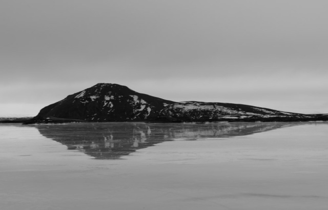 myvatn-black-white-14-feb-2017-1-of-1