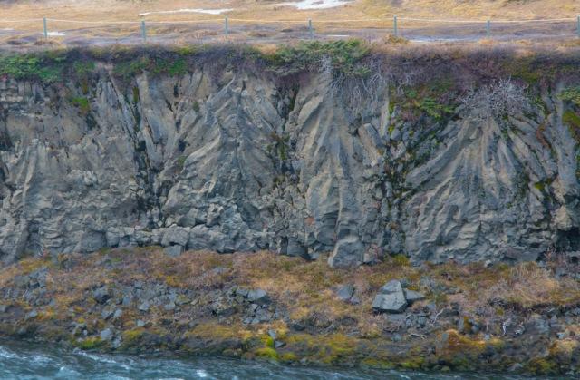 rock-formations-godafoss-14-feb-2017-1-of-1