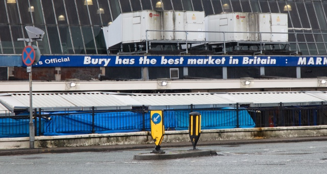 bury market 5 jan 2019